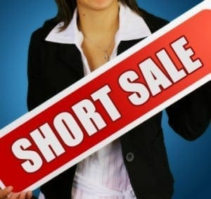 Massachusetts Short Sale- Hire a short Sale Realtor