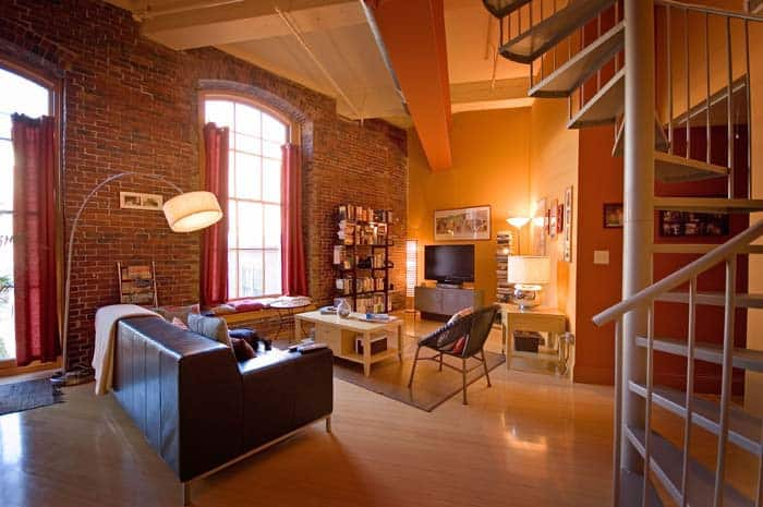 lowell lofts for sale dowtown lowell condominiums. Black Bedroom Furniture Sets. Home Design Ideas