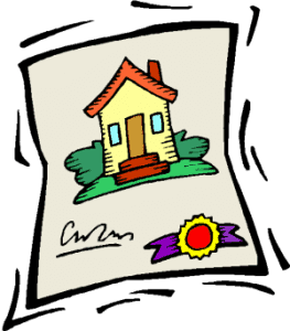 Why do I need title insurance